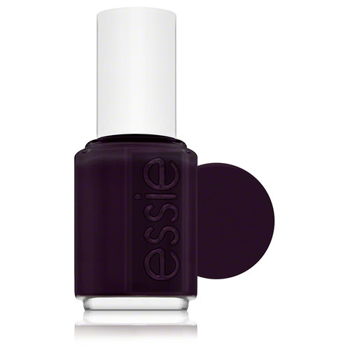 Rock Star Skinny Winter Collection Nail Color - Sexy Divide (0.46 fl oz.)