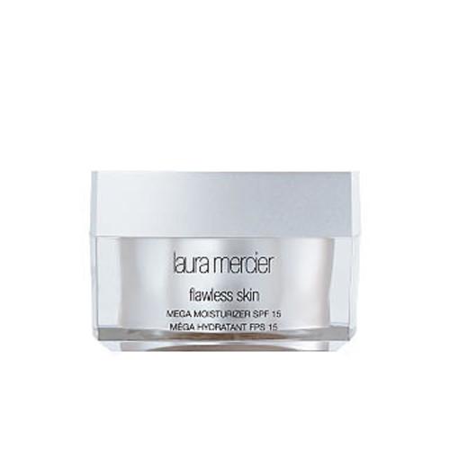 Laura Mercier Mega Moisturizer SPF 15 for Normal/Combination Skin