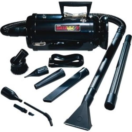 Metropolitan Vacuum MDV-3BA Metro Datavac 3 Vac Blower