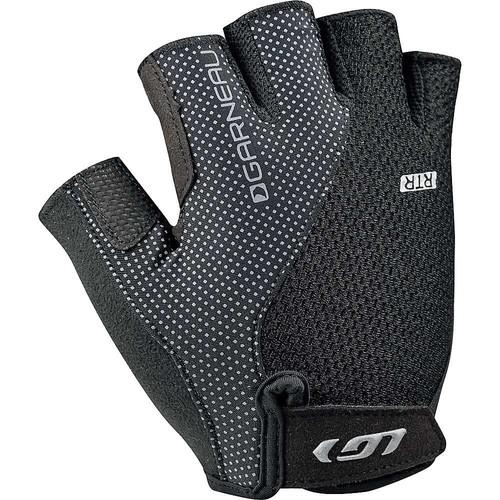 Louis Garneau Men's Air Gel+ Cycling Glove