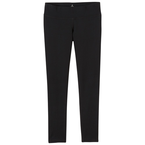 PRANA Women's Ashley Leggings