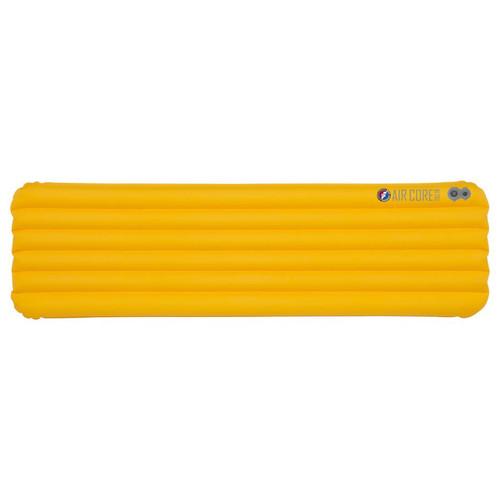 BIG AGNES Air Core Ultra Sleeping Pad, Regular