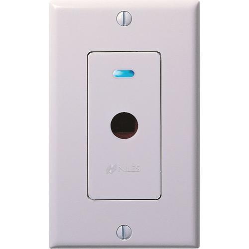 Niles - Wall-Mount IR Sensor