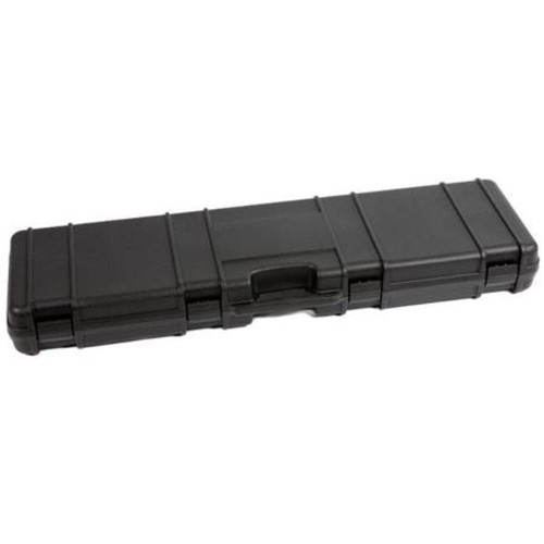 SmartSystem Hard Case for SmartSLIDER PRO and SmartSLIDER Reflex SMART-2263