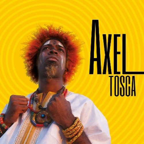 Axel Tosca...