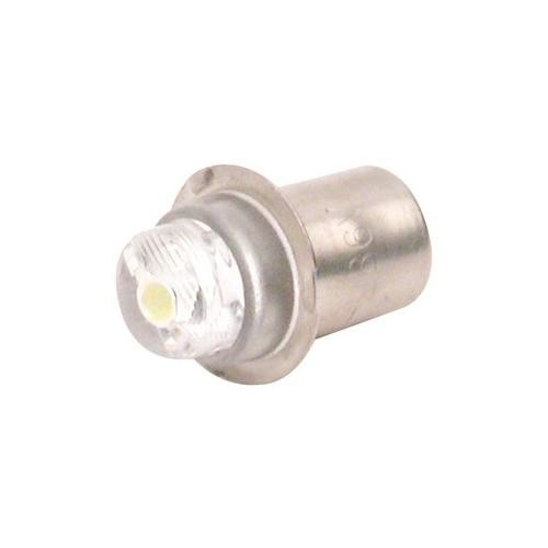 Dorcy DORCY 41-1644 40 Lumen 4.5V to 6V LED Replacement Bulb DCY411644