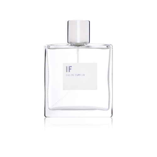 IF Eau de Parfum (1.7 oz.)