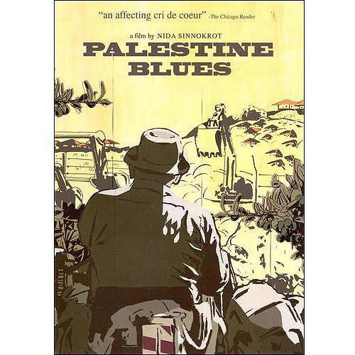 Palestine Blues [DVD] [Ara/Eng] [2005]