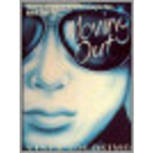 Moving Out [DVD] [1982]