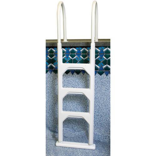 Heritage Standard In-Pool Ladder
