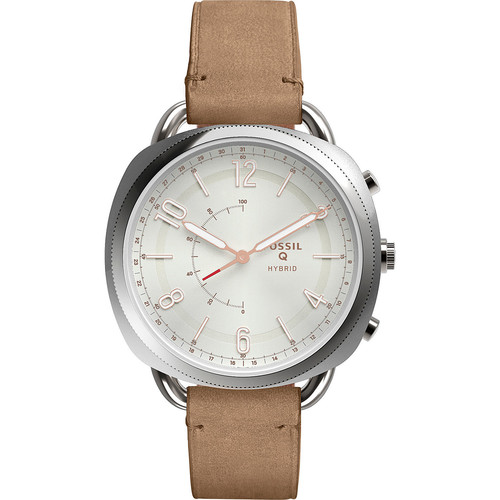 Fossil Q Accomplice Hybrid Smartwatch