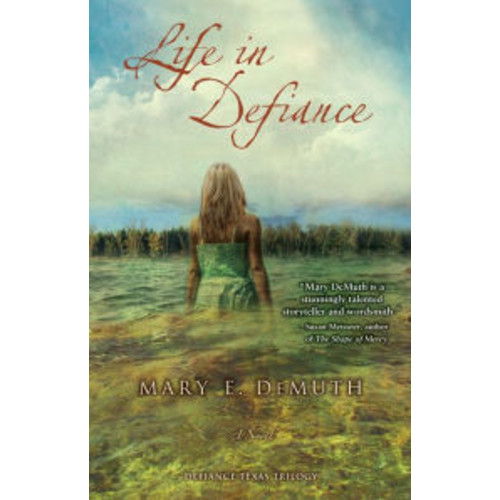Life in Defiance