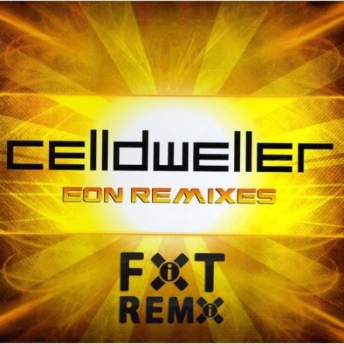 Eon Remixes