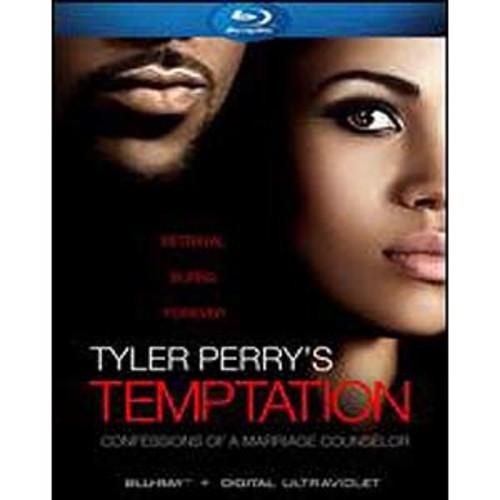 Tp Temptation /BD+DC