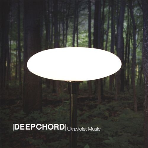 Ultraviolet Music [CD]