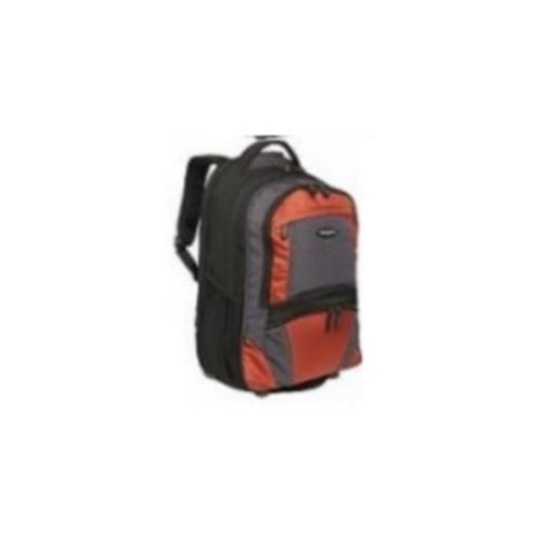 Samsonite Carrying Case (Backpack) for 15.4