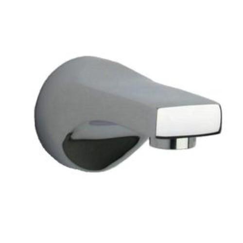 oscana Novello Tub Spout in Chrome