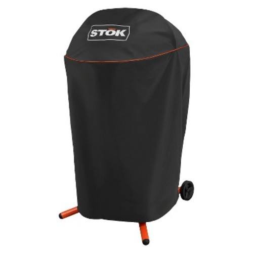 STK Tower Grill Cover