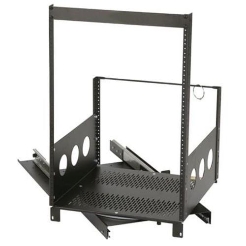 Raxxess Rotating Rack-XL without Rack Rail ROTR-XL-XX