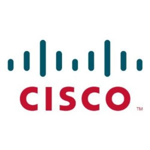 Cisco Aironet 2802E - Wireless access point - 802.11ac Wave 2 - 802.11a/b/g/n/ac Wave 2 - Dual Band