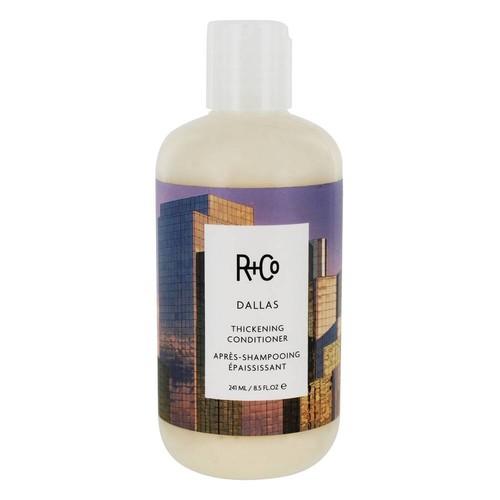 R+Co - Dallas Thickening Conditioner - 8.5 fl. oz.