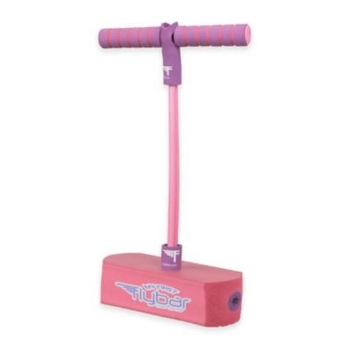 Flybar My First Flybar Pogo Stick in Pink