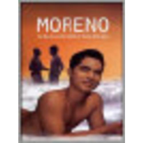 Moreno [DVD] [2007]