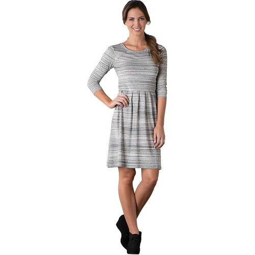 Toad&Co Imogene 3/4 Dress - Women's