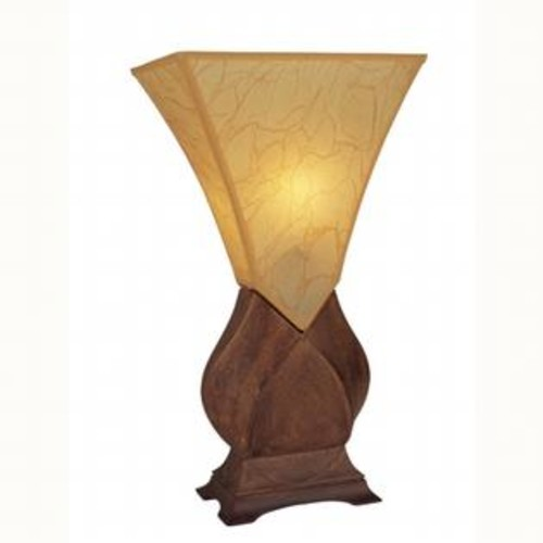 Ore International 8320 23.5in. Table Lamp