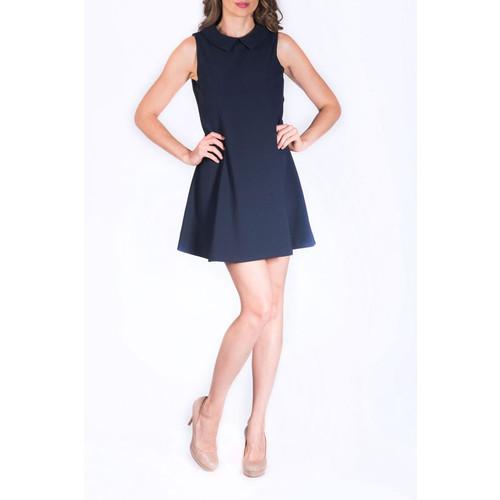 Hartley Dress
