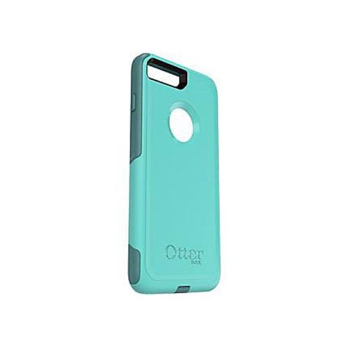 OtterBox iPhone 7 Plus Commuter Series Case