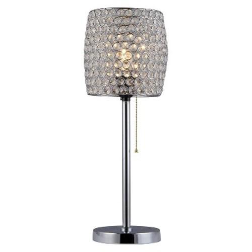 Table Lamp Warehouse Of Tiffany