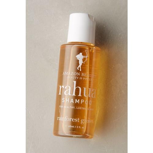 Rahua Anthropologie Rahua Mini Shampoo [REGULAR]