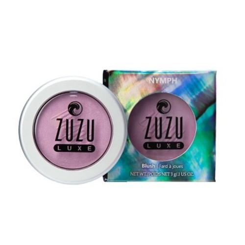 Zuzu Luxe Blush Nymph