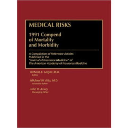 Medical Risks
