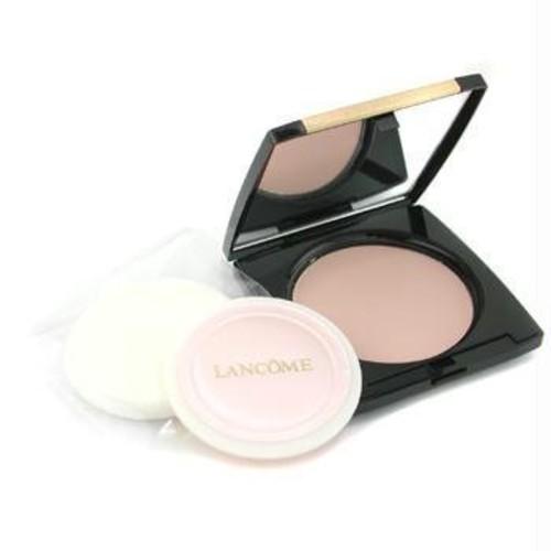 Lancome Dual Finish Versatile Powder Makeup Matte Porcelaine Delicate I