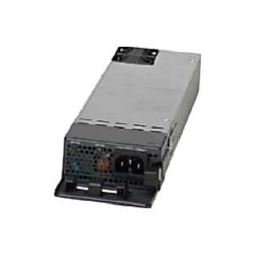Cisco C3KX-PWR-1100WAC= AC Power Supply