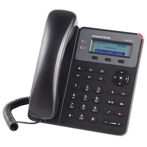 GXP1610 Small Business IP Phone