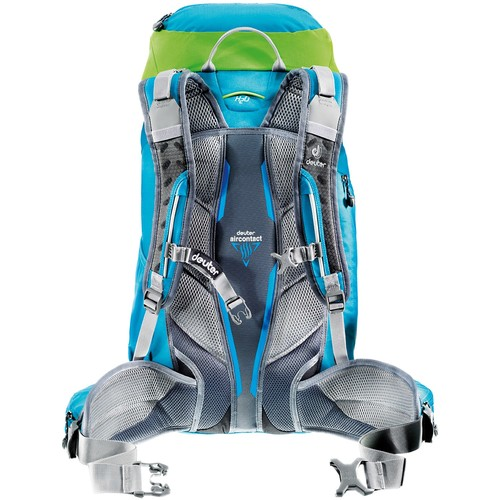 Deuter ACT Trail Pro 40 Pack - Men's'