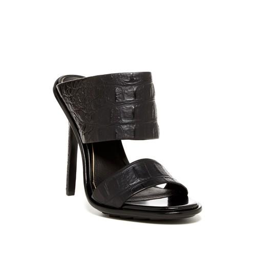 RACHEL ZOE Coraline Dress Sandal