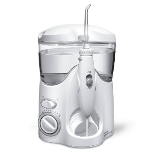 Waterpik Water Pik Waterflosser, Ultra, 1 flosser