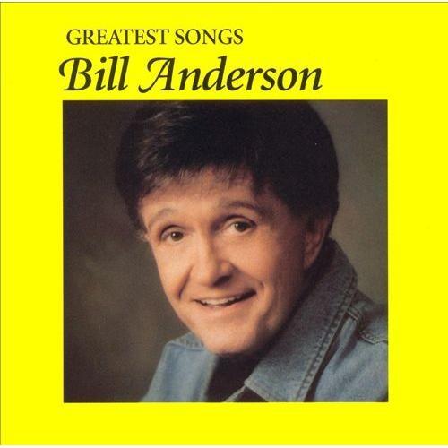 Greatest Songs [CD]