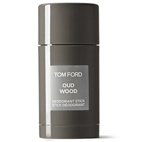 Tom Ford Beauty - Oud Wood Deodorant Stick, 75ml