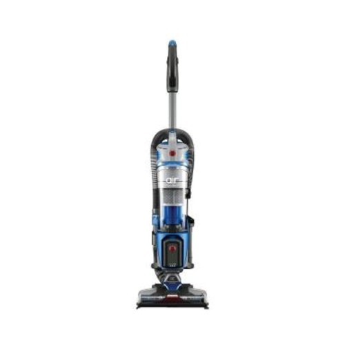 Hoover Air Cordless Series 20-Volt Bagless Upright Vacuum Cleaner