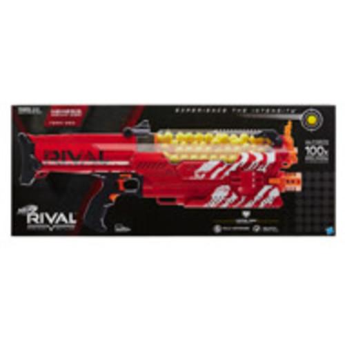 Nerf Rival Nemesis MXVii-10K - Red