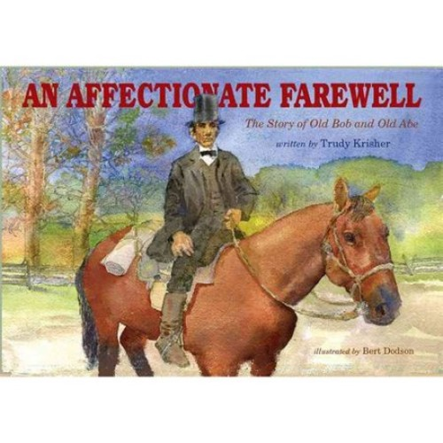An Affectionate Farewell