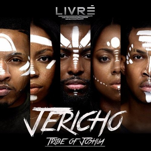 Jericho: T...