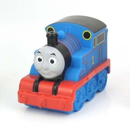 Thomas and Friends Bath Squirter - Thomas