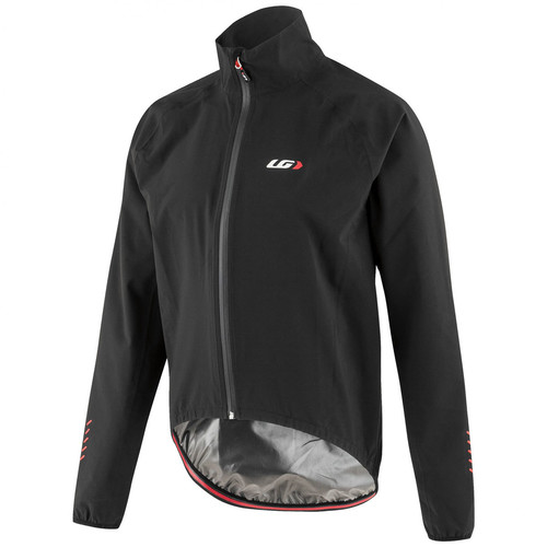 LOUIS GARNEAU Mens Granfondo 2 Cycling Jacket