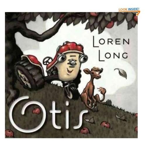 Otis Otis